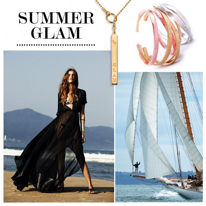 http://myway-jewellery.com/naszyjniki/naszyjnik-simple-beauty-with-glam-223.html