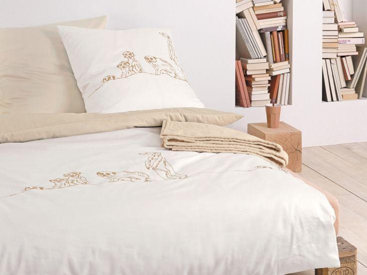 die besten 25 bettw sche 135x200 ideen auf pinterest microfaser bettw sche gro e bettbez ge. Black Bedroom Furniture Sets. Home Design Ideas