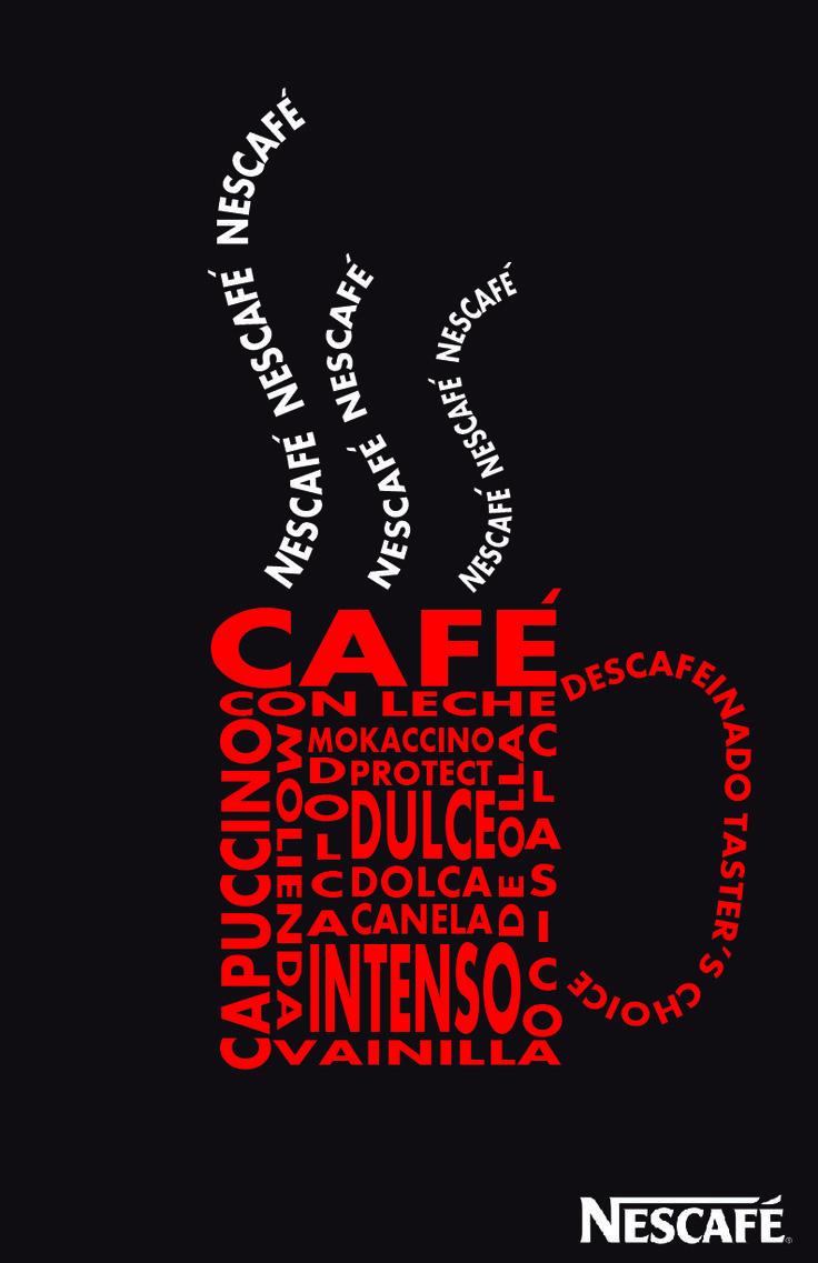 carteles tipograficos
