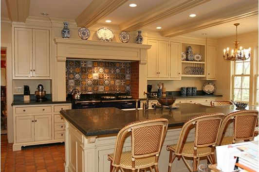 Home And Garden Kitchen Designs Images Design Inspiration