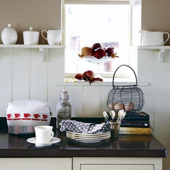 Country Kitchen Jobs: 53 Best Images About Kitchen Backsplash On Pinterest