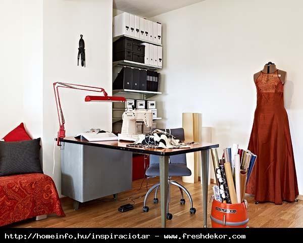 Dolgozószoba inspirációk43