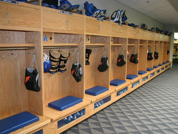 9 Best Lockers Images On Pinterest Cubbies Lockers And