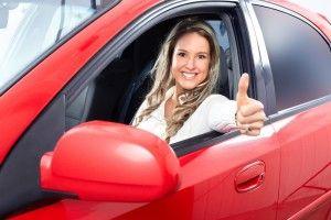 Cotizar el mejor seguro de auto en Guadalajara - http://tumejorpoliza.com/cotizar-el-mejor-seguro-de-auto-en-guadalajara/