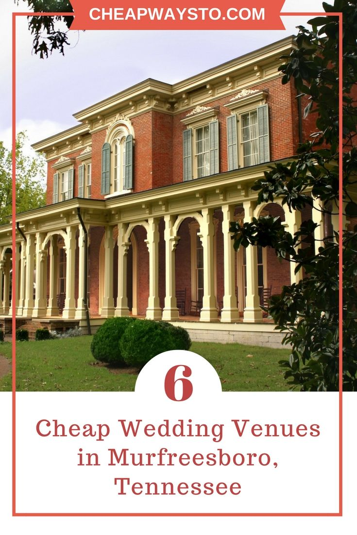 31 best rustic country farm wedding images on pinterest for Cheap local wedding venues