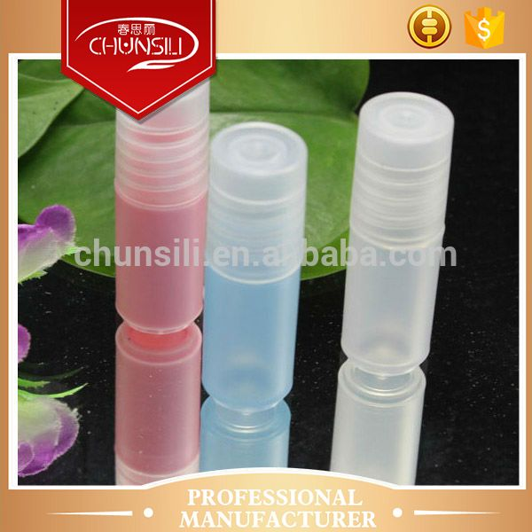 Empty Plastic Deodorant Tubes Plastic Candy Jar , Find Complete Details about Empty Plastic Deodorant Tubes Plastic Candy Jar,Plastic Candy Jar,Tubes Plastic Candy Jar,Deodorant Tubes Plastic Candy Jar from -Shangyu Chunsili Plastic Co., Ltd. Supplier or Manufacturer on Alibaba.com