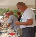 Events - Fort Myers Beach & Sanibel Island Florida - Event Calendar - Fort Myers & Sanibel - SHELL FESTIVAL