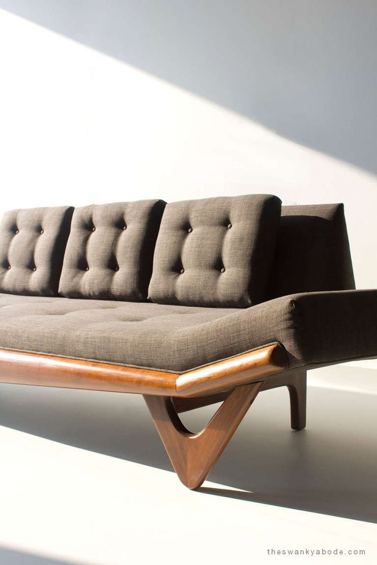 1000+ images about Awesome Furniture Design on Pinterest ...