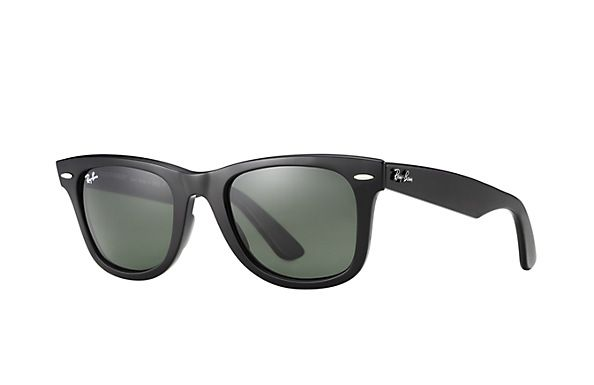 Ray-Ban RB2140 901    50-22 Original Wayfarer Classic  Sunglasses | Ray-Ban USA   looooooooove these
