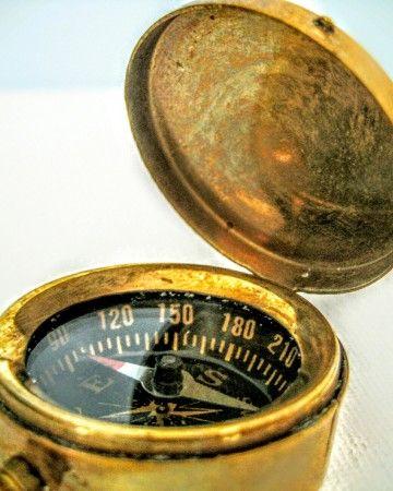 vintage-navy-compass-bronze-πυξίδα-ναυτικός-ρετρό-ταξίδι-journey