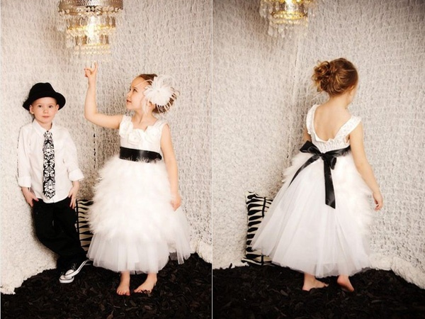 41 Best Images About Vegas Glam Wedding On Pinterest