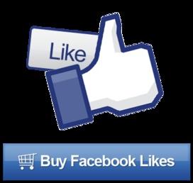 Home - Website of buyingfacebooklikes!
