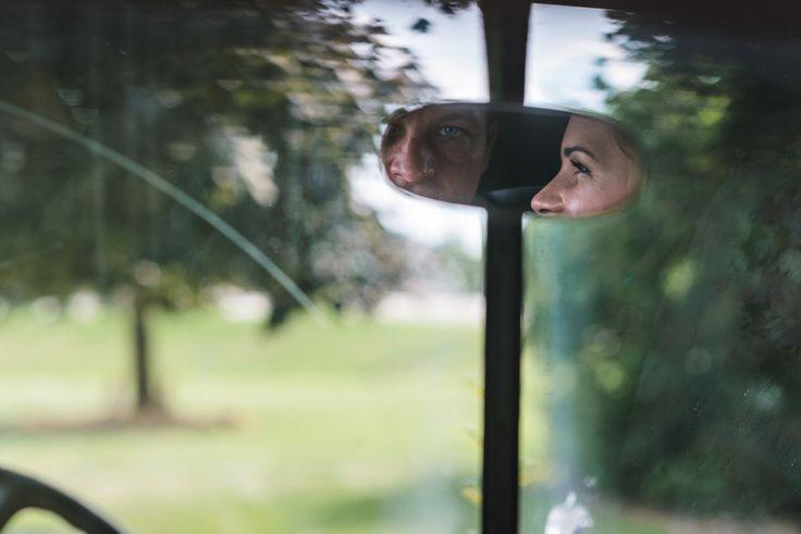 35 Creative Portraiture Toronto Wedding Photography.jpg
