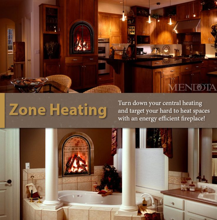 Gas Fireplace turning on gas fireplace : 50 best Fireplaces | Mendota images on Pinterest