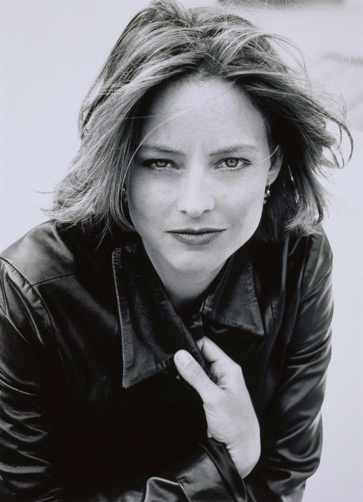 jodie foster - Google Search
