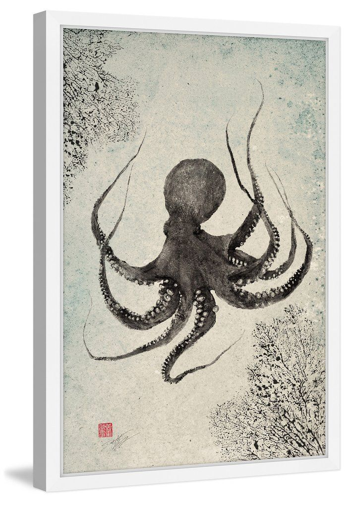 Mejores 139 imágenes de Gyotaku Art en Pinterest   Arte con papel ...