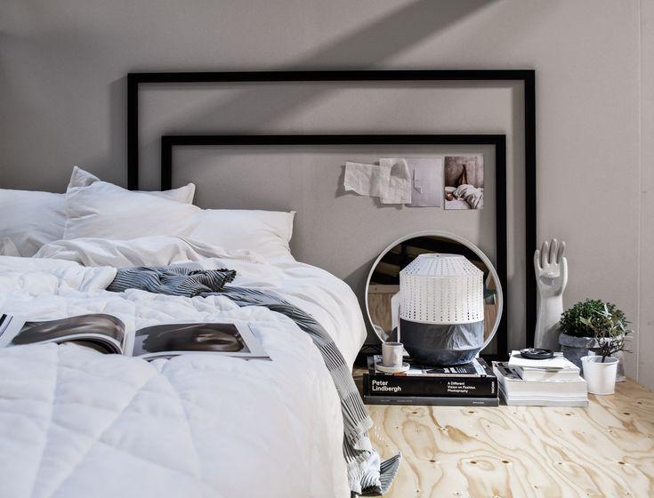 Passion Shake | Milan Design Week – Future Living Rooms at IKEA Festival | http://passionshake.com