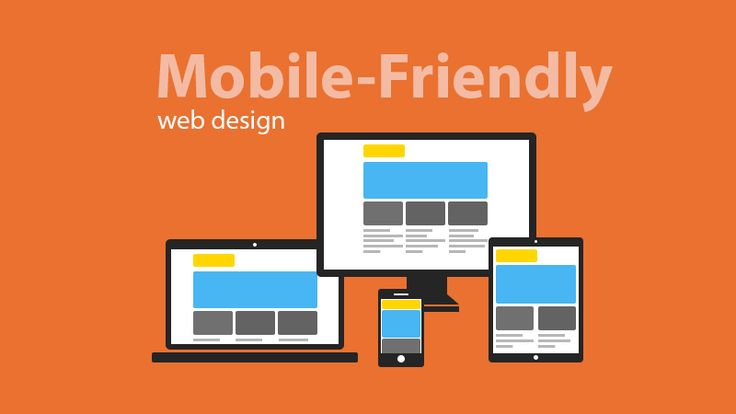 Looking for an eye-catching website? We focus on mobile friendly web designs and development. Get a quote today.