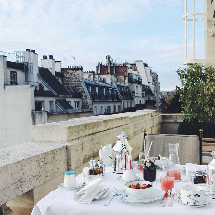 Best 25+ Romantic Hotel Rooms Ideas On Pinterest