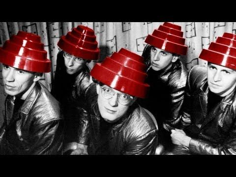 """▶ Top 10 Cheesiest One-Hit Wonders of the 1980s - YouTube  MC:  They nailed this one - but there are SOOOOO many other candidate songs and """"artists"""""""