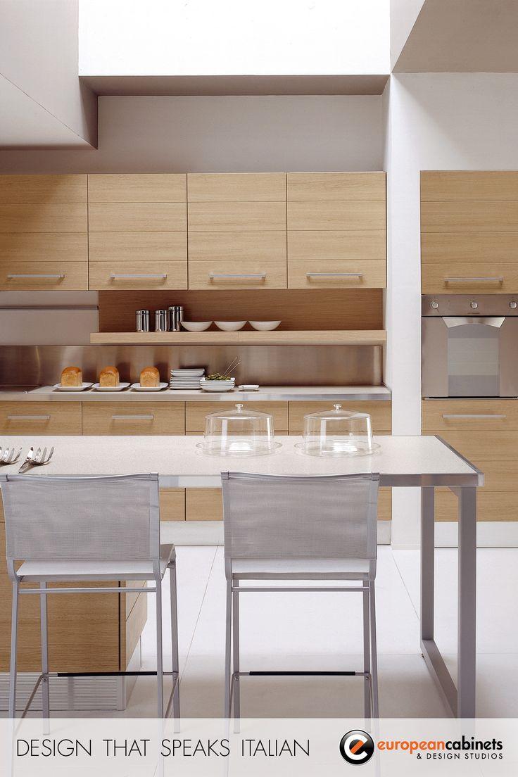 47 best Cocinas images on Pinterest | Kitchen designs, Kitchen ...