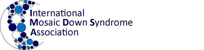 International Mosaic Down Syndrome Association