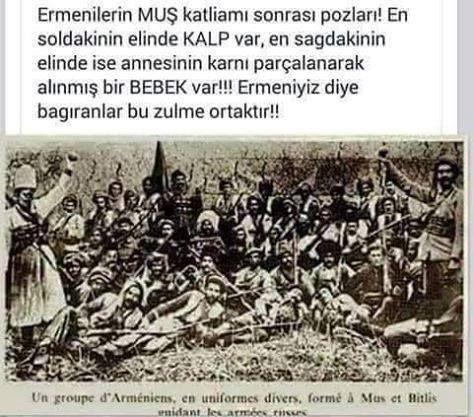 Ermeniler!!!