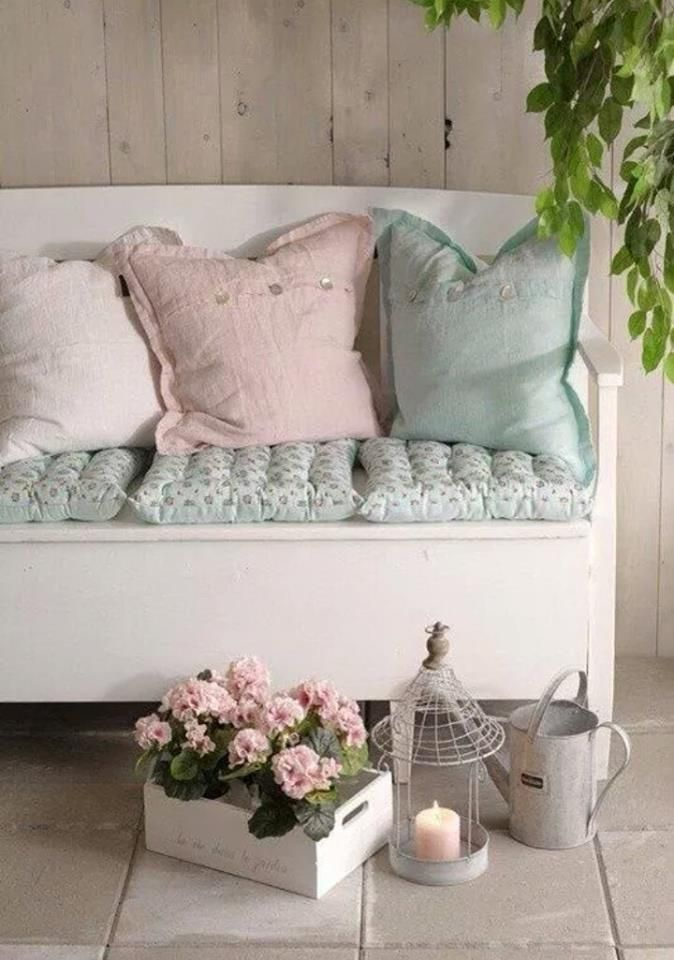 84 best muebles images on Pinterest | Canopy beds, For the home and ...