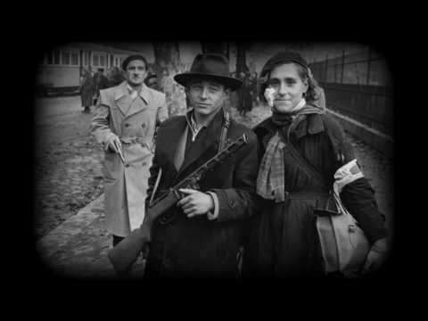 """Dr. Bartanusz Attila """"1956"""" - Full HD"""
