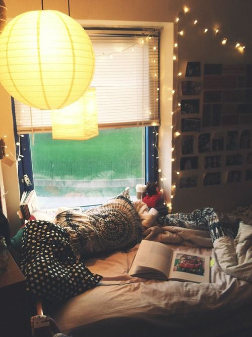Top 25 Ideas About Cozy Dorm Room On Pinterest College Room Dorm Ideas And Dorms Decor