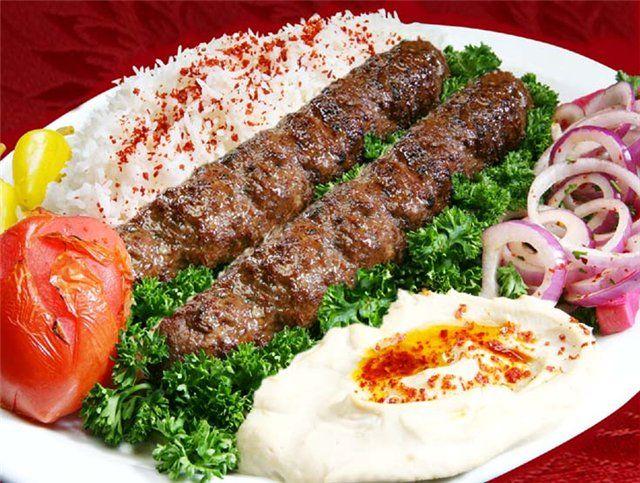Die besten 25+ Persische rezepte kebab Ideen auf Pinterest Kebab - armenische küche rezepte