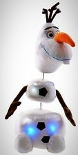 Frozen Talking Olaf Pull Apart Figure Doll Soft Plush Toy Light Up  http://www.ebay.co.uk/itm/Frozen-Talking-Olaf-Pull-Apart-Figure-Doll-Soft-Plush-Toy-Light-Up-/252670015683?hash=item3ad44e78c3:g:LSYAAOSw-0xYRnJ5    Take our   Marvelous That you can Get . Visit  Our Shop  Right Now For the best  Bargains