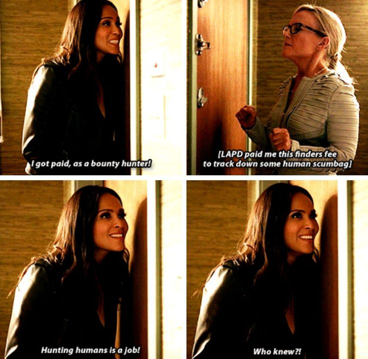 17 Best Images About Lucifer Fox Tv Show On Pinterest: S02 Maze Was So Happy