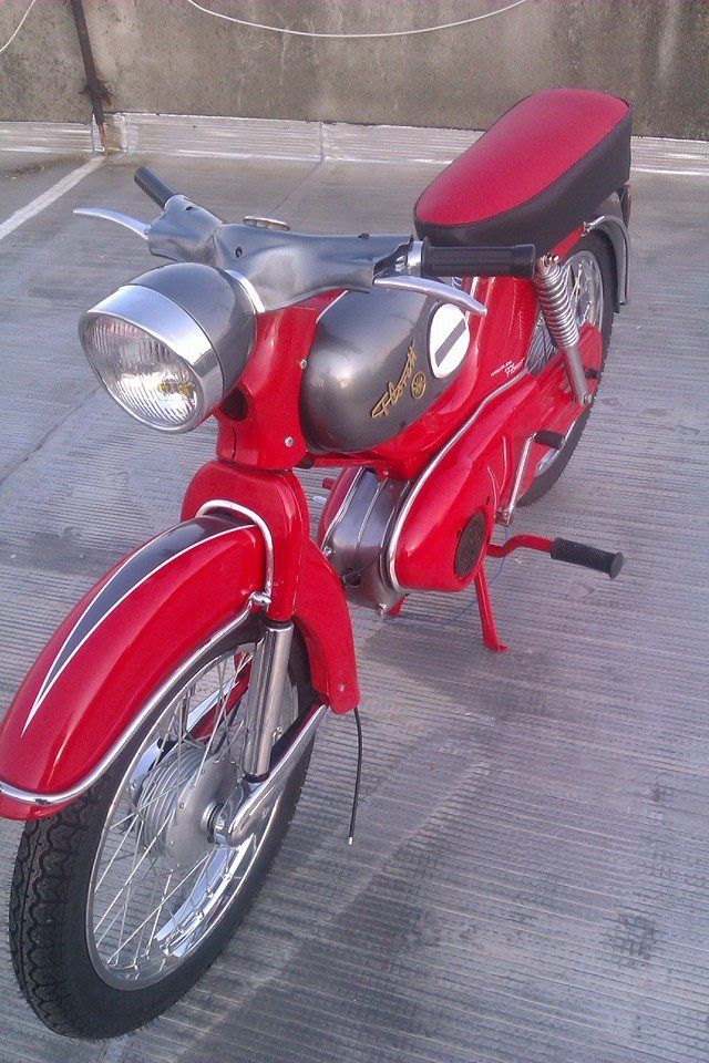 20 best kreidler florett 50cc 1962 images on pinterest motorbikes refurbishment and restoration. Black Bedroom Furniture Sets. Home Design Ideas