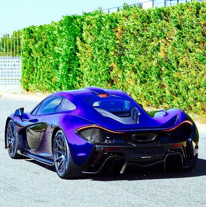 Genial Mclaren P1, Car Pics, Cool Cars, Concept Cars, Super Car, Luxury, Cars  Motorcycles, Lush