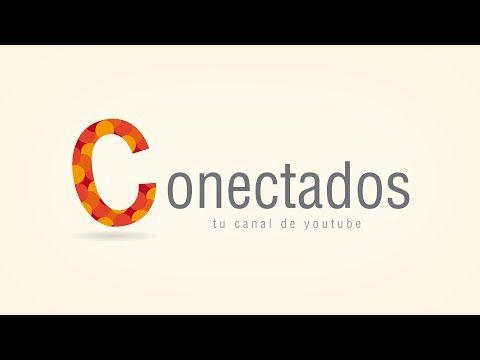 Logotipo con el creador de formas - YouTube