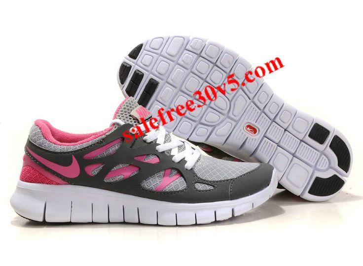 #wholesalecheaphub.com  discount nike free run,online nike free run,cheap nike free running,nike shoes shop,nike free shoes