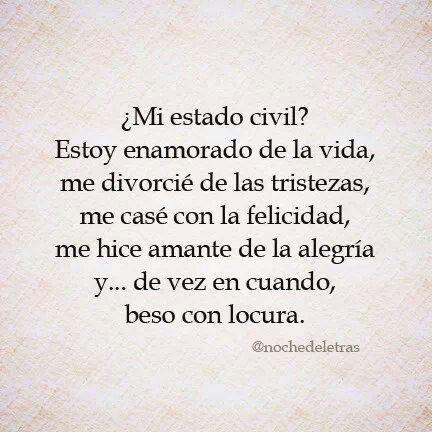 Letra de ME ZORREA - El To Lucas LETRASHQ