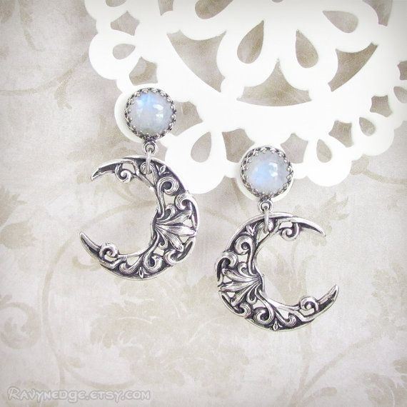 how to make your earrings hypoallergenic