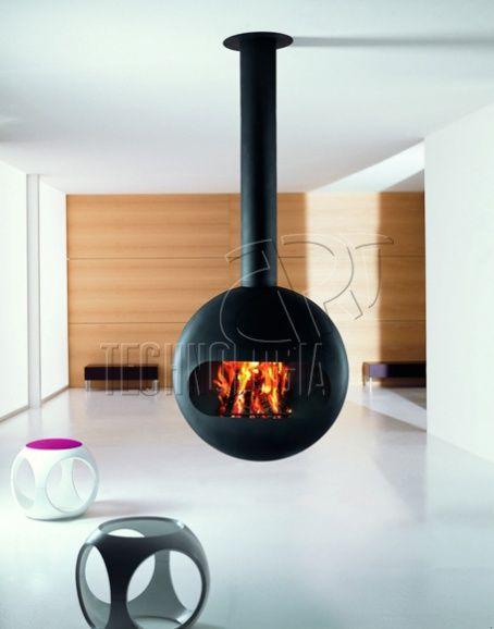 Первый камин фабрики ANTRAX IT. Форму пузыря подчеркивает подвесной или настенный монтаж. Открытый огонь создает незабываемые минуты, проведенные около BUBBLE. Камин BUBBLE производится как для классического, дровяного отопления, так и для работы на био этаноле.  Производитель      Страна: Италия     Марка: AN-TRAX IT     Дизайнер: Andrea Crosetta  Загрузить      Общий каталог     Палитра цветов  Характеристики      Размеры, мм: 1000х480х1000     Мощность, Вт: 4100     Форма: Круг