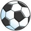 Soccer Bulletin Boards | Product Detail | Scholastic Printables