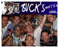 Plan B Party Tours Bucks Parties - Gold Coast QLD