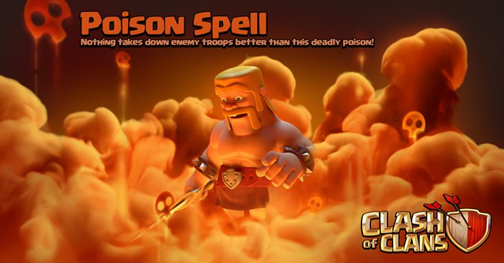 Good News - Clash Of Clans Gems sale - Mobilga.com. http://www.mobilga.com/Clash-Of-Clans.html the largest mobile&PC games selling website, security consumption.Surprise or remorse depends your choice!