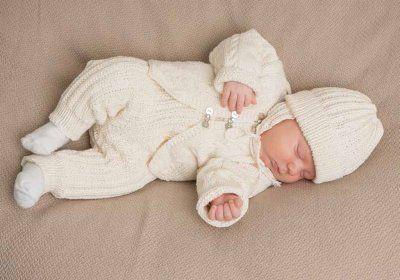 Babyset+-+utskrift+av+mönster+eller+gratis+nedladdning