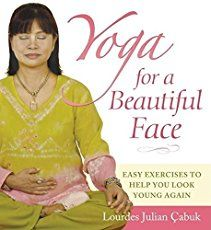 Are you aware of face yoga? Here I am going to show you face yoga exercises to get rid of under eye wrinkles. Try the below 4 simple face yoga exercises, you can easily get rid of under eye wrinkles. These exercises make your eye muscles stronger. So that your skin will produce more collagen and elastin. Also, your circulatory system will become more effective at pumping Oxygen and eliminating toxic substances.