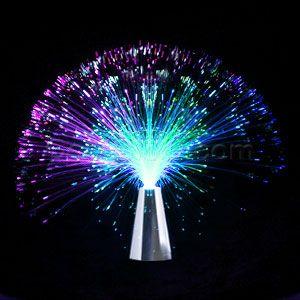 8 Inch Glow Bracelets - Green - Glow Sticks, Glow Necklaces, Glow Bracelets, Wholesale Cheap Glow Sticks.  coolglow.com centerpiece