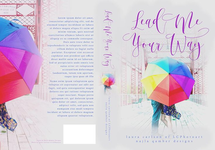 128 best nqdsold premade book covers images on pinterest premade exclusive premade lead me your way photo by lcphotoart llc cover design by najla qamber designs ebook only 100 ebook paperback 130 to purchase fandeluxe Image collections