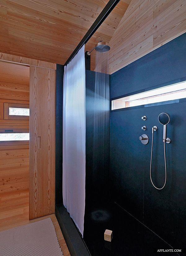 899 besten Chalet style Bilder auf Pinterest | Badezimmer, Chalet ...