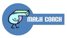 Math Coach's Corner: So You Want to Be a Math Coach?  Tips for new math coaches.