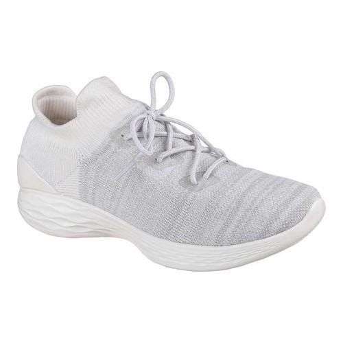 Women's Skechers YOU Unique Sneaker